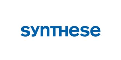 logo synthese